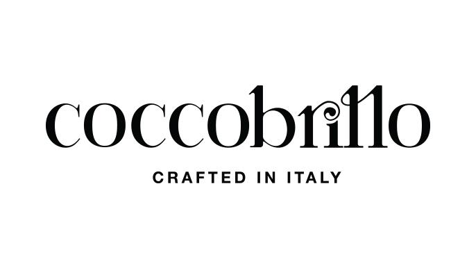 coccobrillo-proposal-2.jpg