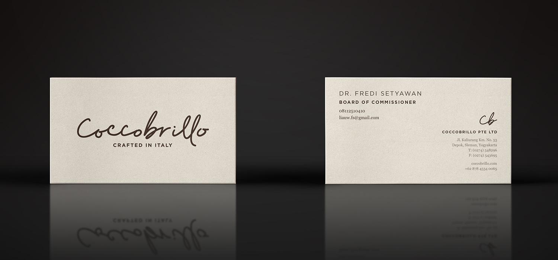 coccobrillo-namecard-1.jpg