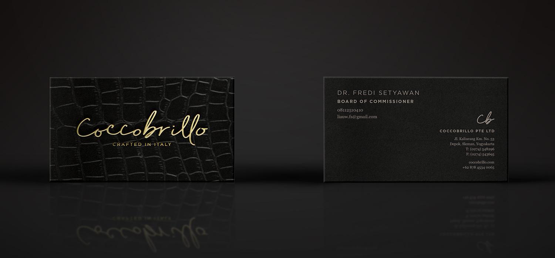 coccobrillo-namecard-3.jpg