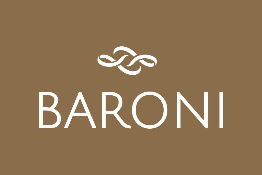 baroni-proposal-3.jpg