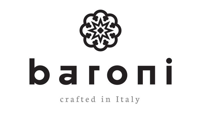 baroni-proposal-1.jpg