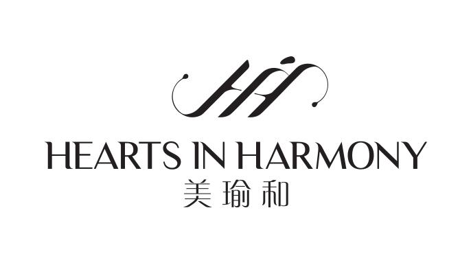 hearts in harmony logo.jpg