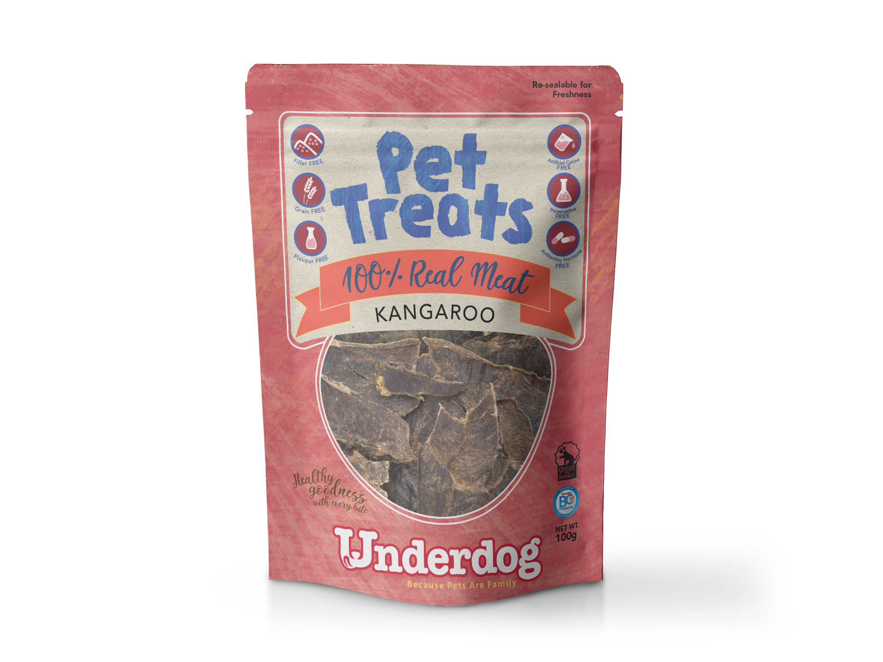 underdog-pet-foods-singapore.jpg