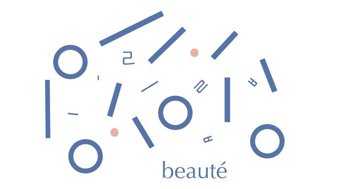 Yeppo-singapore-korean-logo-proposal-3 graphic.jpg