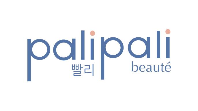 Yeppo-singapore-korean-logo-proposal-3.jpeg
