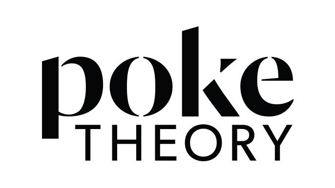 poke-theory-logo.jpg