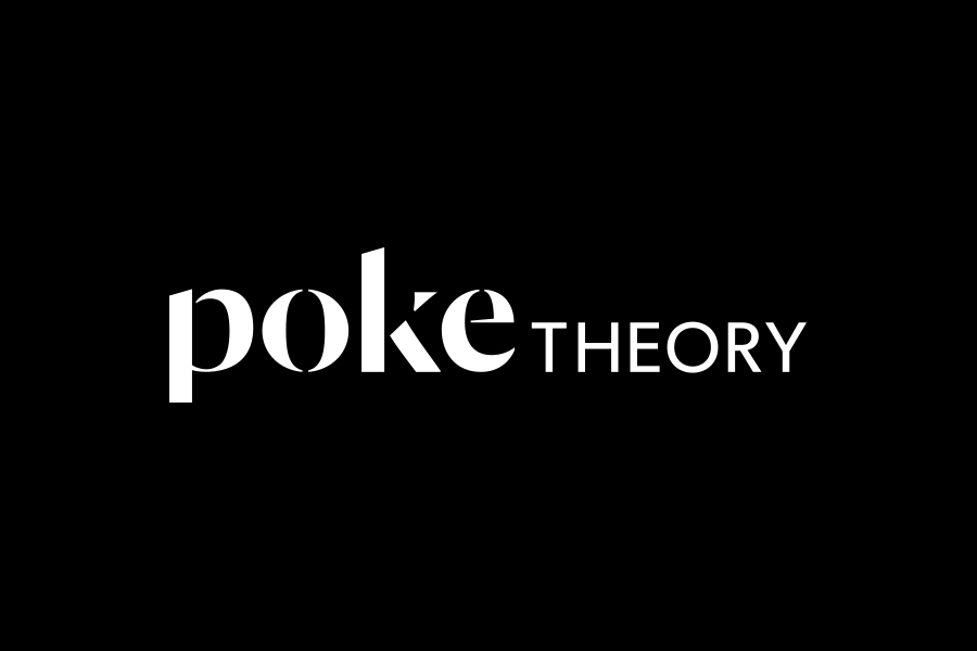 poke-theory-proposal-1.jpg