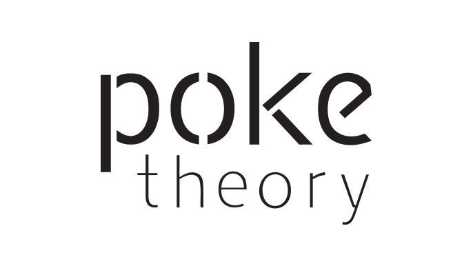 poketheory-proposal-3.jpg