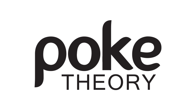 poketheory-proposal-4.jpg