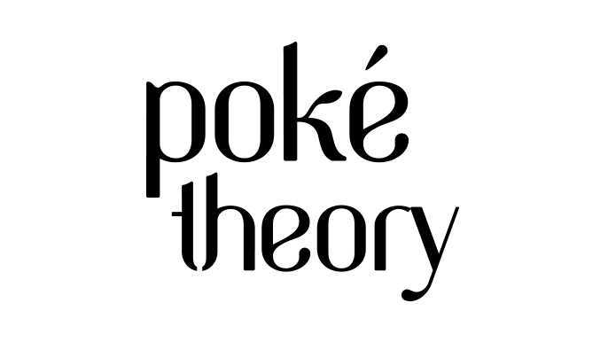 poketheory-proposal-5.jpg