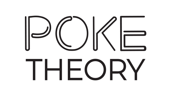 poketheory-proposal-6.jpg