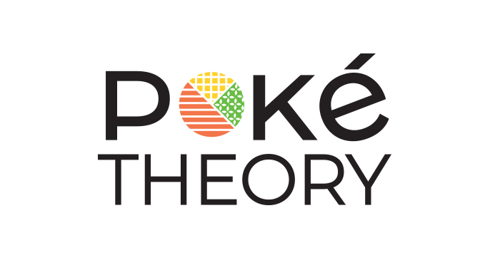 poketheory-proposal-1.jpg