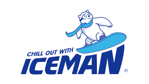 iceman-logo.jpg