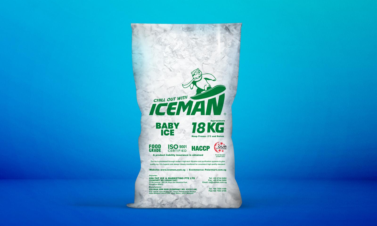 18kg-icepack-1.jpg