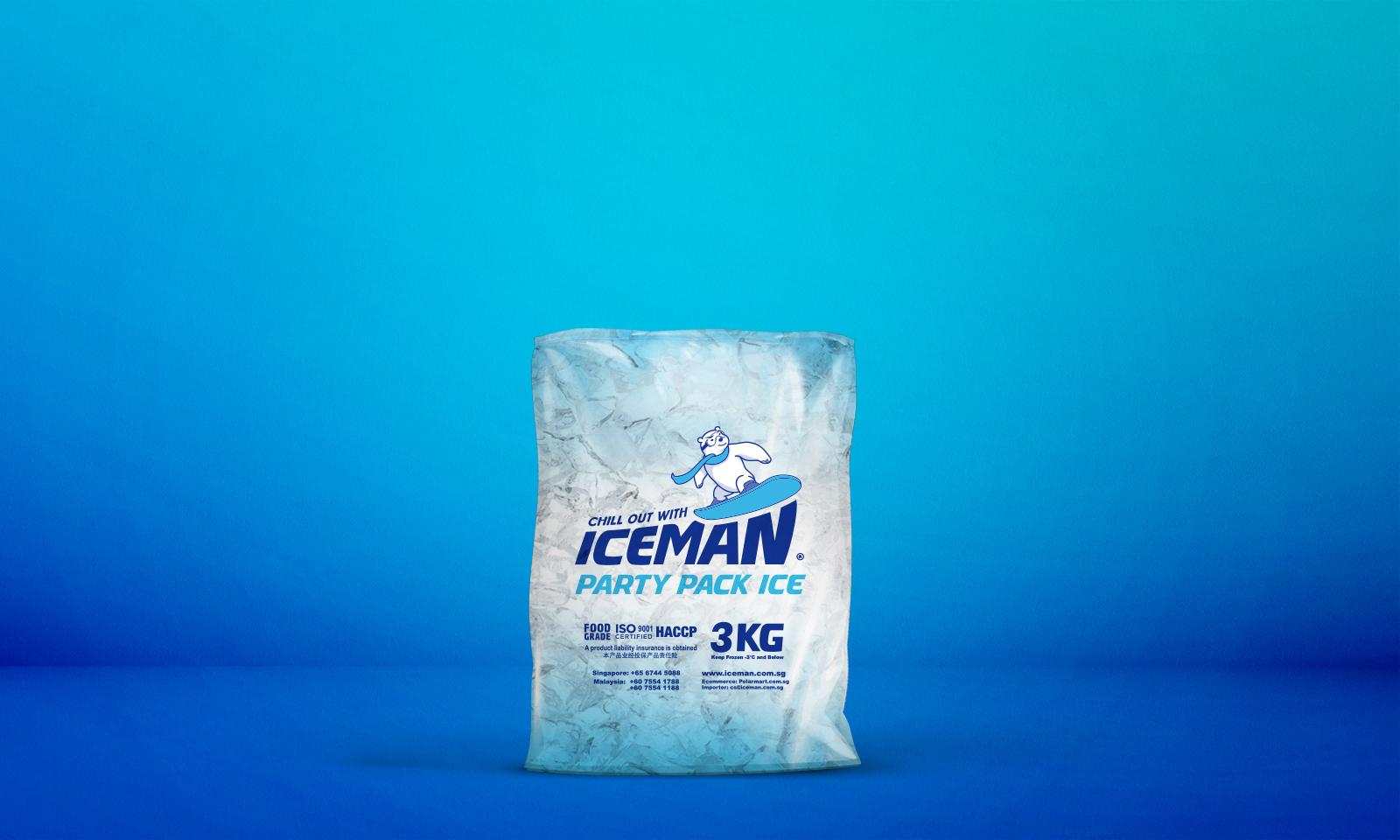 3kg-icepack.jpg