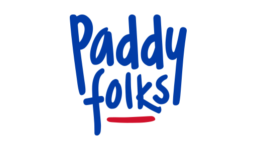 paddy-folks-logo.jpg