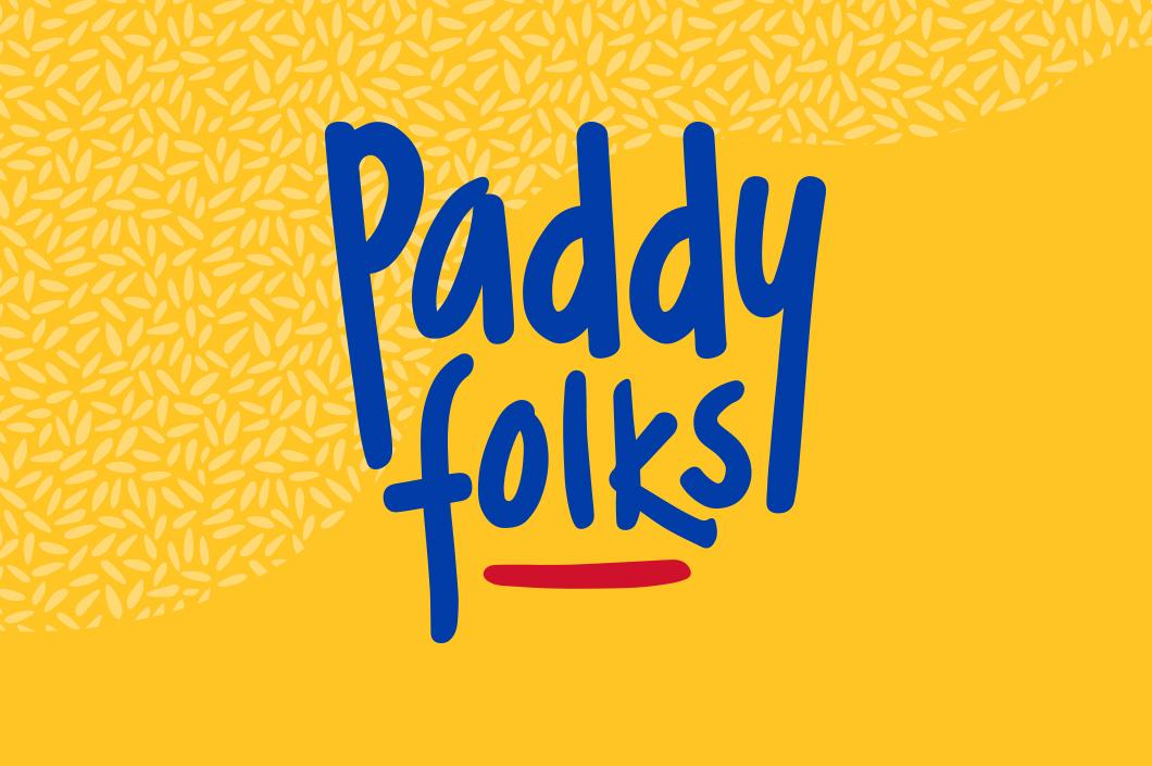 paddy-folks-selected.jpg