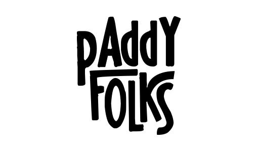 paddyfolks-proposal-1.jpg