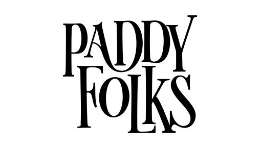 paddyfolks-proposal-2.jpg
