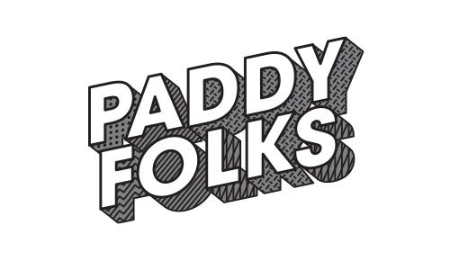paddyfolks-proposal-3.jpg