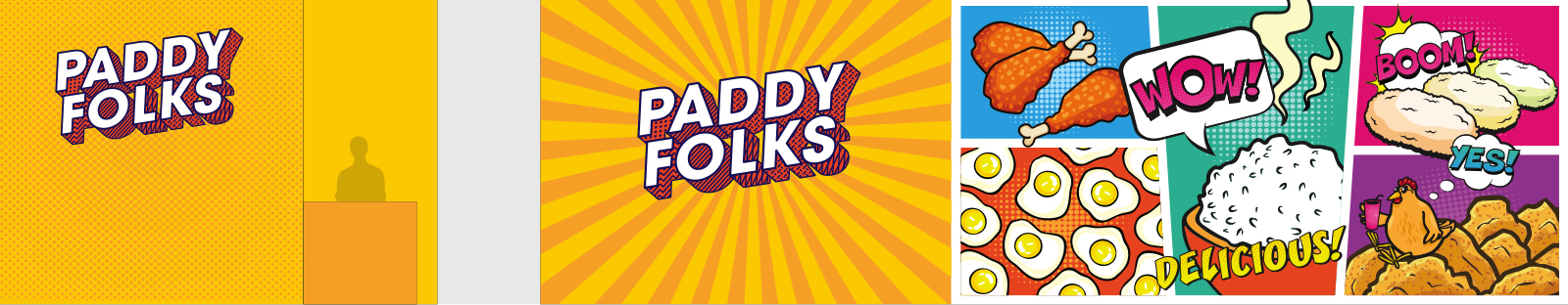 paddyfolks-banner-proposal-2.jpg