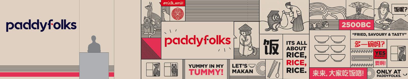 paddyfolks-banner-proposal-4.jpg