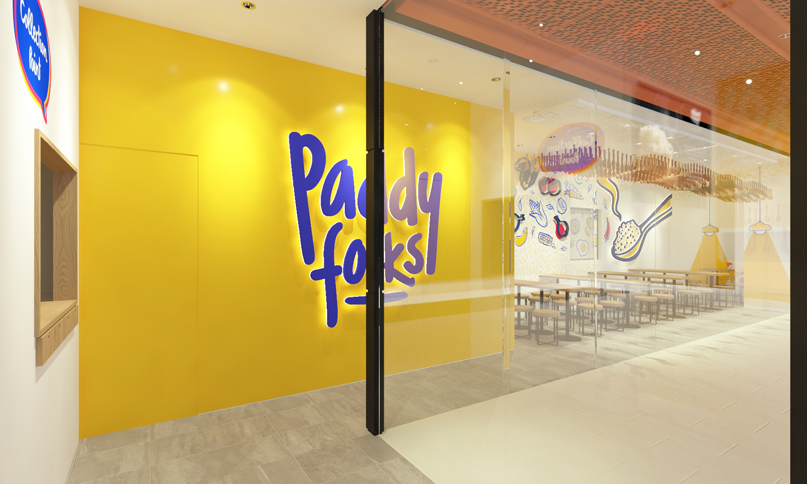 paddyfolks-interior-2.jpg