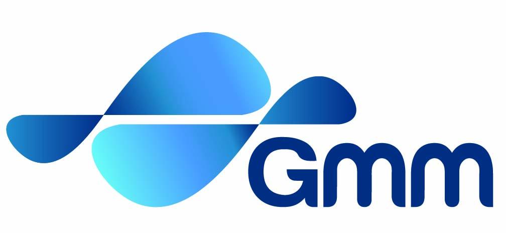 GMM Brand.jpg