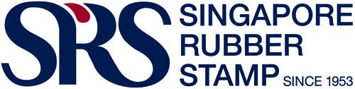 SRS Brand.jpg