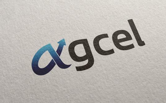 agcel 2.jpg