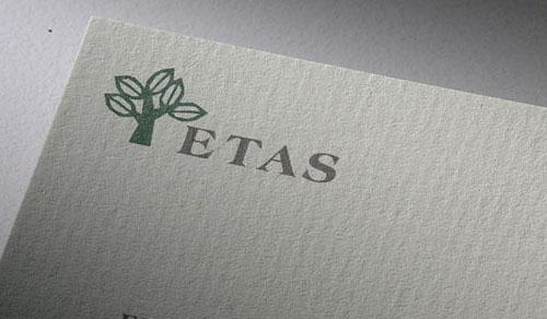 ETAS Brand.jpg