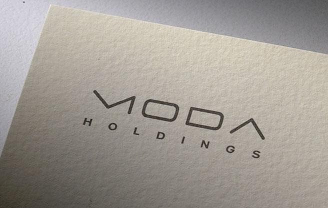 MODA Brand.jpg