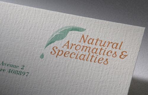 NaturraAromaticCard1.jpg