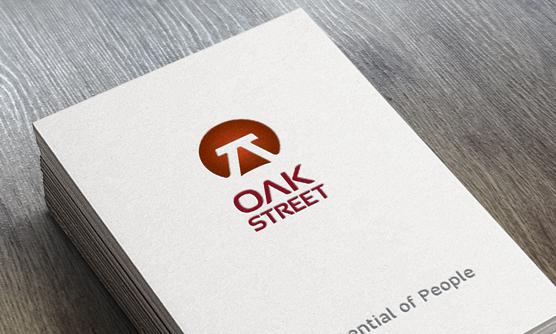 OakStreet Brand.jpg