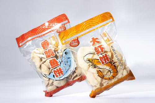 Cracker Packaging.jpg