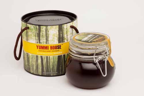Honey Packaging.jpg