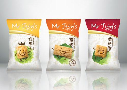 Mr Joy's Packaging.jpg