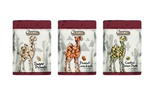 PeantNuts Packaging.jpg