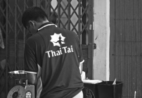 ThaiTai Brand.jpg