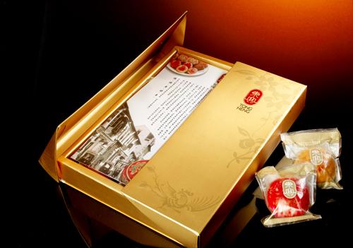 TongHeng Packaging .jpg