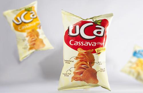 UCA Packaging.jpg