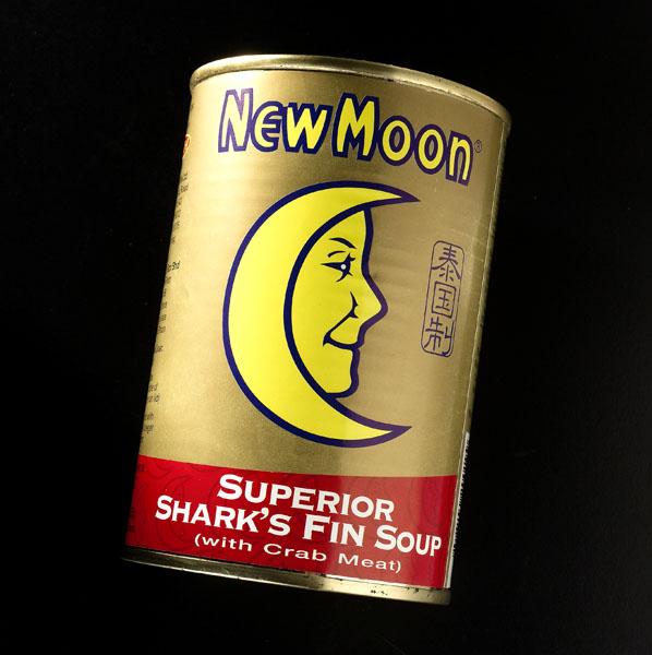 NewMoonPack.jpg