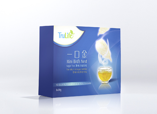 TrueLife Bird Nest Packaging.jpg