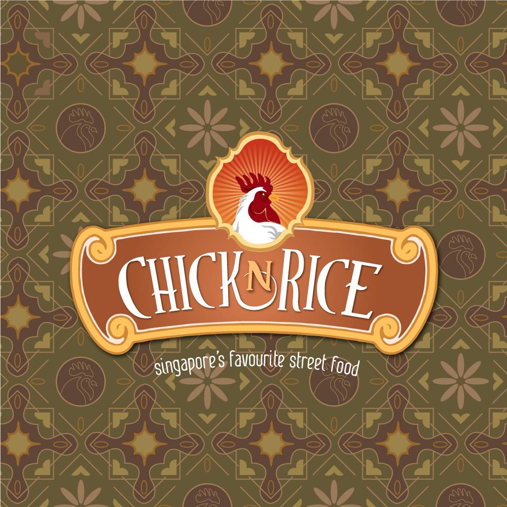 ChicknRicethumb.jpg