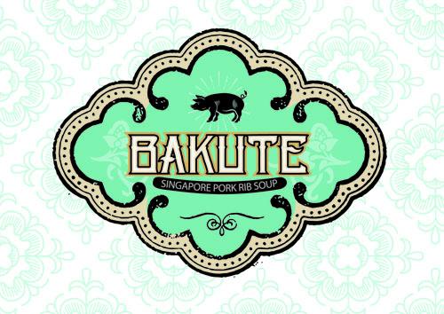 Bakute Brand.jpg