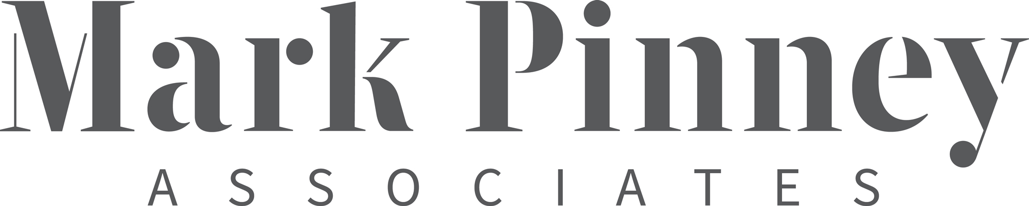 Mark-Pinney-Associates-Full-Logo.jpg
