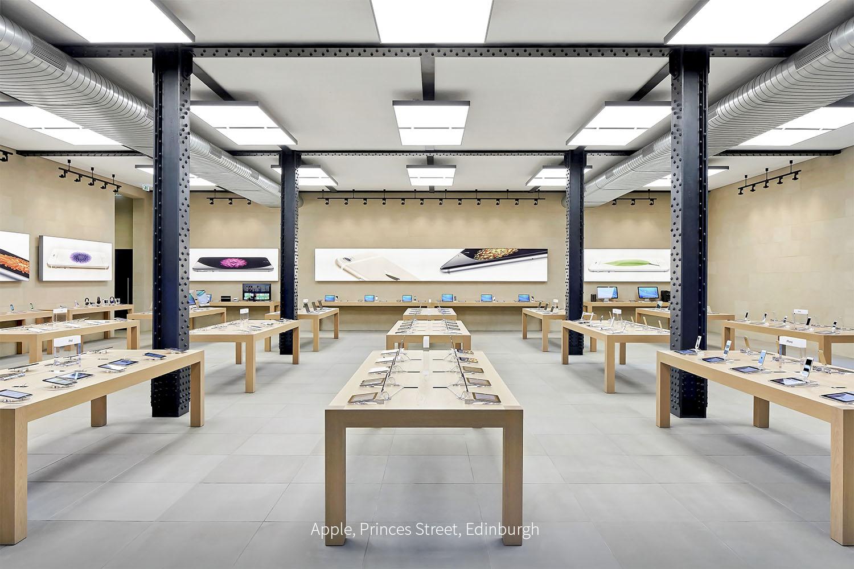 Mark_Pinney_Apple_Edinburgh_WITH_TEXT.jpg
