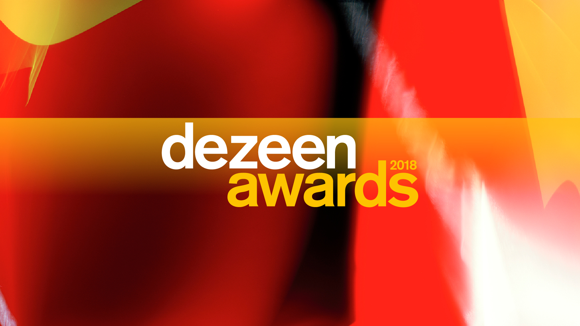 DEZAwards18-OTHER-16x9-1920x1080-1.jpg