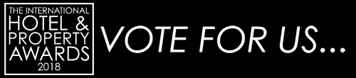 IHP 18 - Voting Banner - Black (500).png