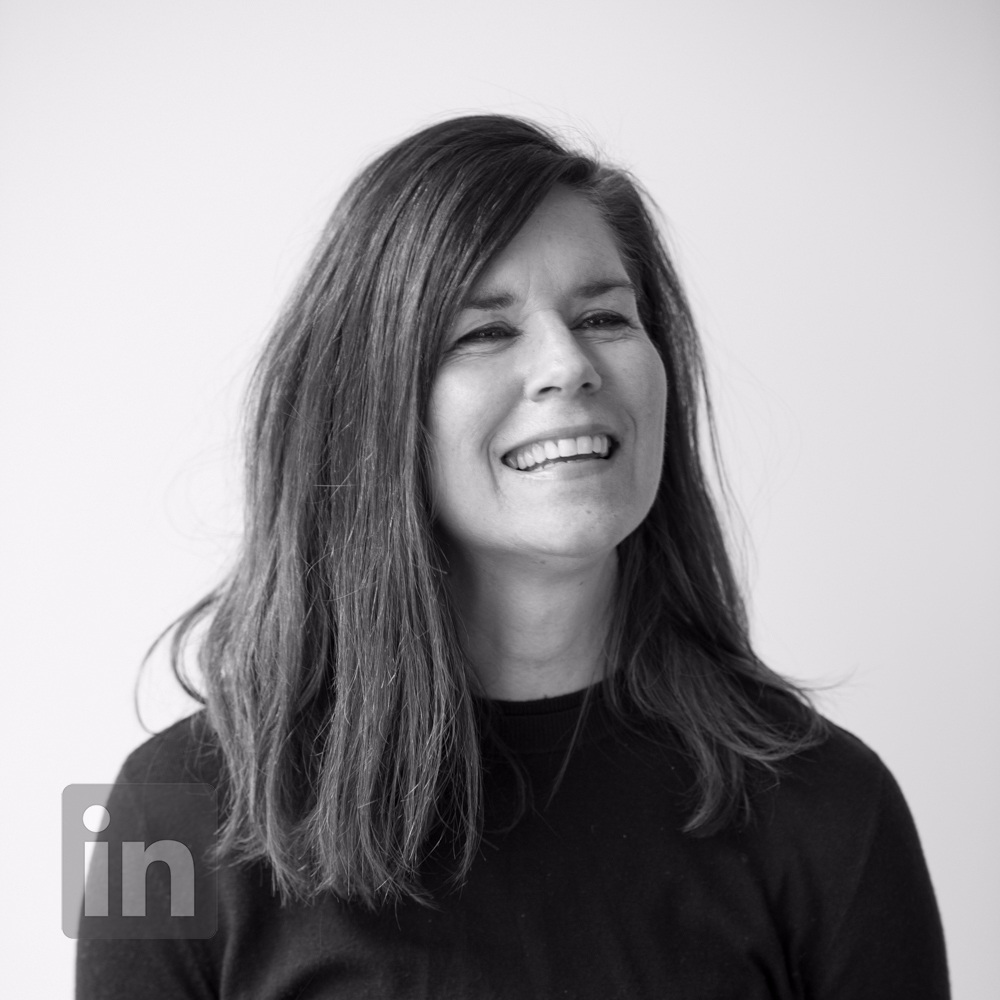 Jane - Senior Associate